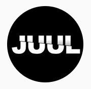 Barber Juul
